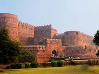 red-fort-agra